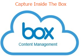 ImageTrust For Box