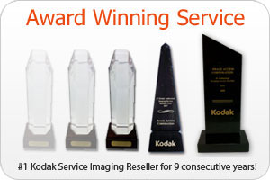 Visit our online store for a vast selection of Kodak Scanner Supplies, Bell + Howell Scanner Supplies and Fujitsu Scanner Supplies