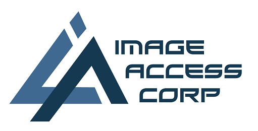 Image access corp